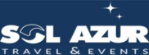 SOL AZUR TRAVEL & EVENTS