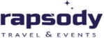 rapsody travel & events