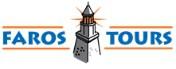Faros Tours
