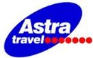 Astra travel